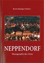 Neppendorf in Siebenb�rgen