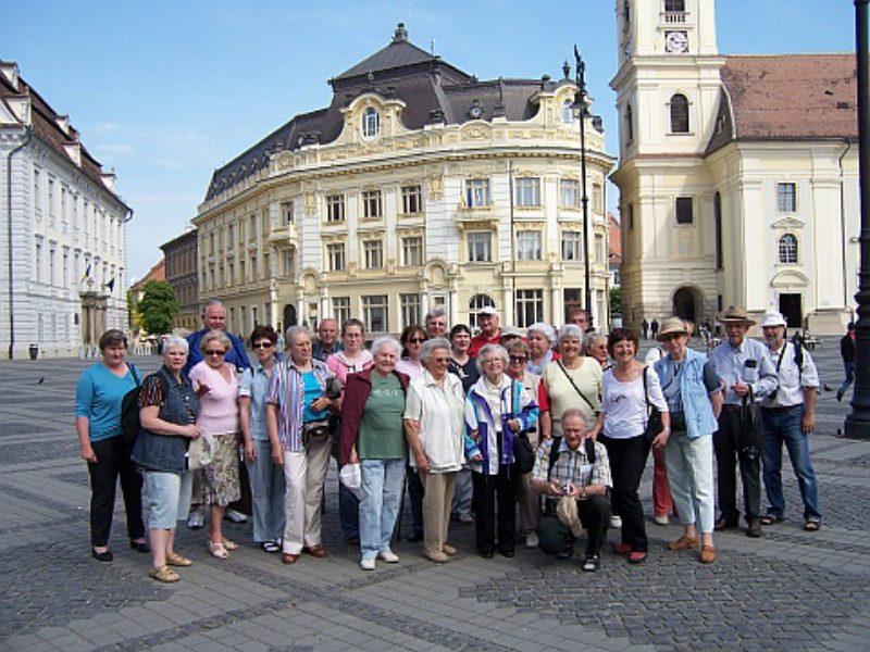 Typisch Regensburg