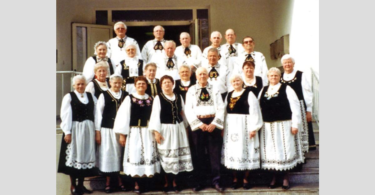 Chor Ingolstadt