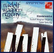 Die CD kann direkt bei Peter Szaunig, Zaunk�nigweg 1, 82223 Eichenau, Telefon: (0 81 41) 81 85 77, oder �ber den Fachhandel unter der Bestellnummer RS 051-0115 bezogen werden.