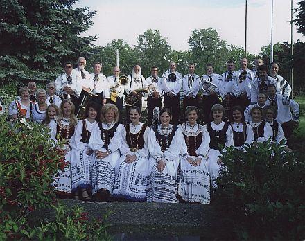 Amerikaner in österreich kennenlernen