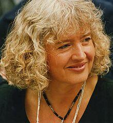 Die neue Familienministerin, Renate Schmidt, stammt mütterlicherseits aus dem siebenbürgischen Frauendorf. Die Aufnahme - renate