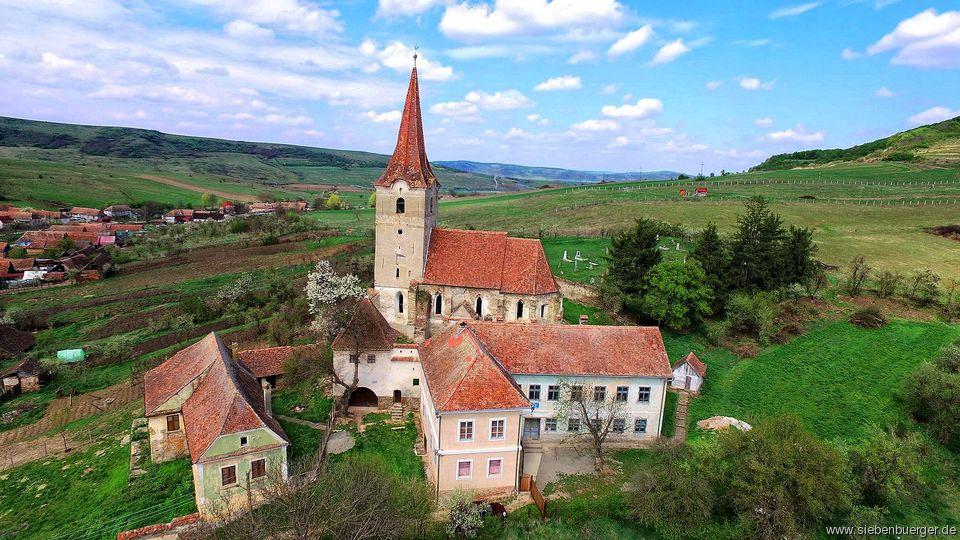Felldorf