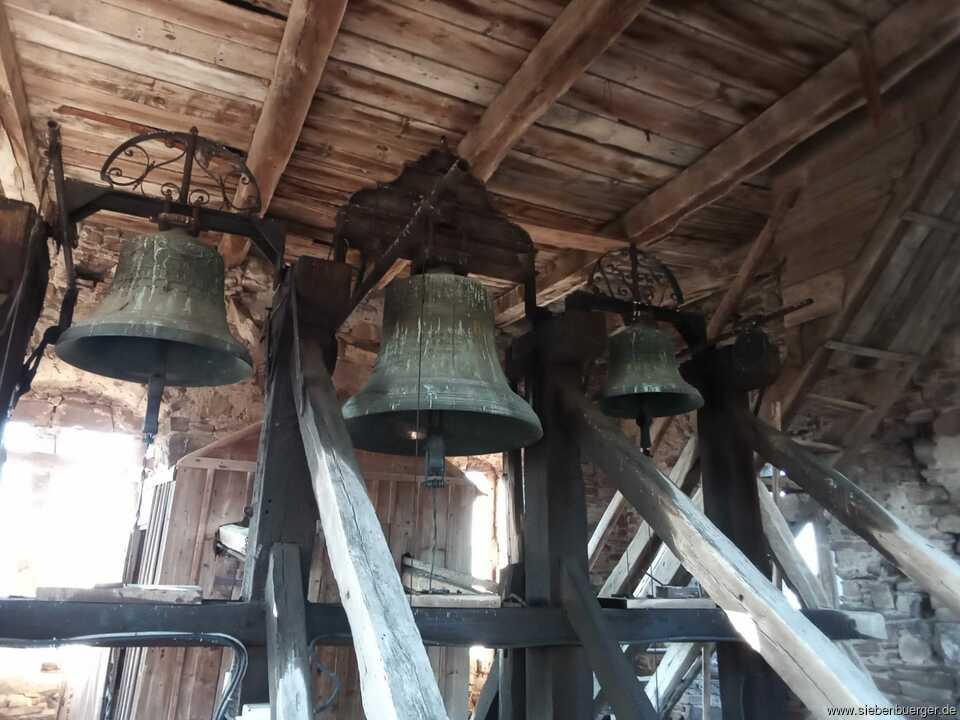 Wann Läuten Die Glocken