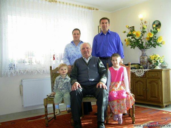 Brief Von Opa An Enkel : Bilder von hamlesch opa matthias mit enkel