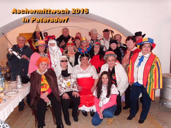 top 28 bedeutung des weihnachtsbaumes sulzbach archive
