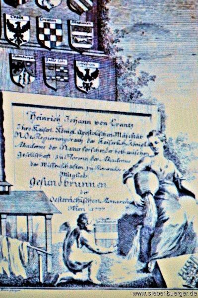 Geschichte Sprüche Aus Siebenbürgen Deckblatt Aus Dem Buch