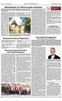 Stichwort Lesung Für Goldene Hochzeit Siebenbürgische