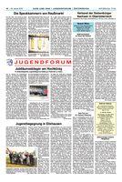 Anspruchsvolle Weihnachtsgedichte.Stichwort Rumänische Weihnachtsgedichte Siebenbürgische Zeitung